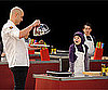 Quick Preview of Junior MasterChef 2011 Premiere Episode on Network Ten