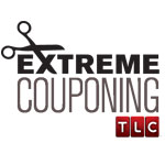 Ready, Set, Save: Extreme Couponing on TLC Returns