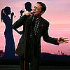 Joseph Gordon Levitt Singing Karaoke [Video]