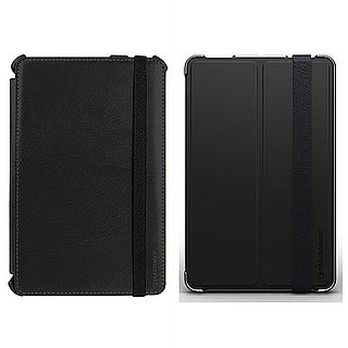 Kindle Fire Cases From Marware