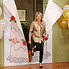 Martha Stewart&#039;s Birthday Party (Pictures)