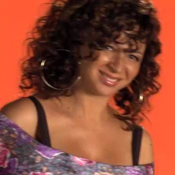 "Maya Rudolph ""Basically"" Music Video From Up All Night"