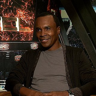 Sugar Ray Leonard's Dancing With the Stars Picks