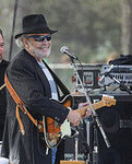 Merle Haggard