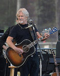 Kris Kristofferson