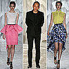 Jason Wu Designs For Target Limited-Edition Collection