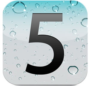 Apple iOS 5 News and Features