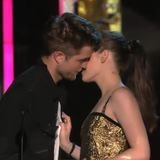 Kristen Stewart Calls Robert Pattinson Her Boyfriend (Video)