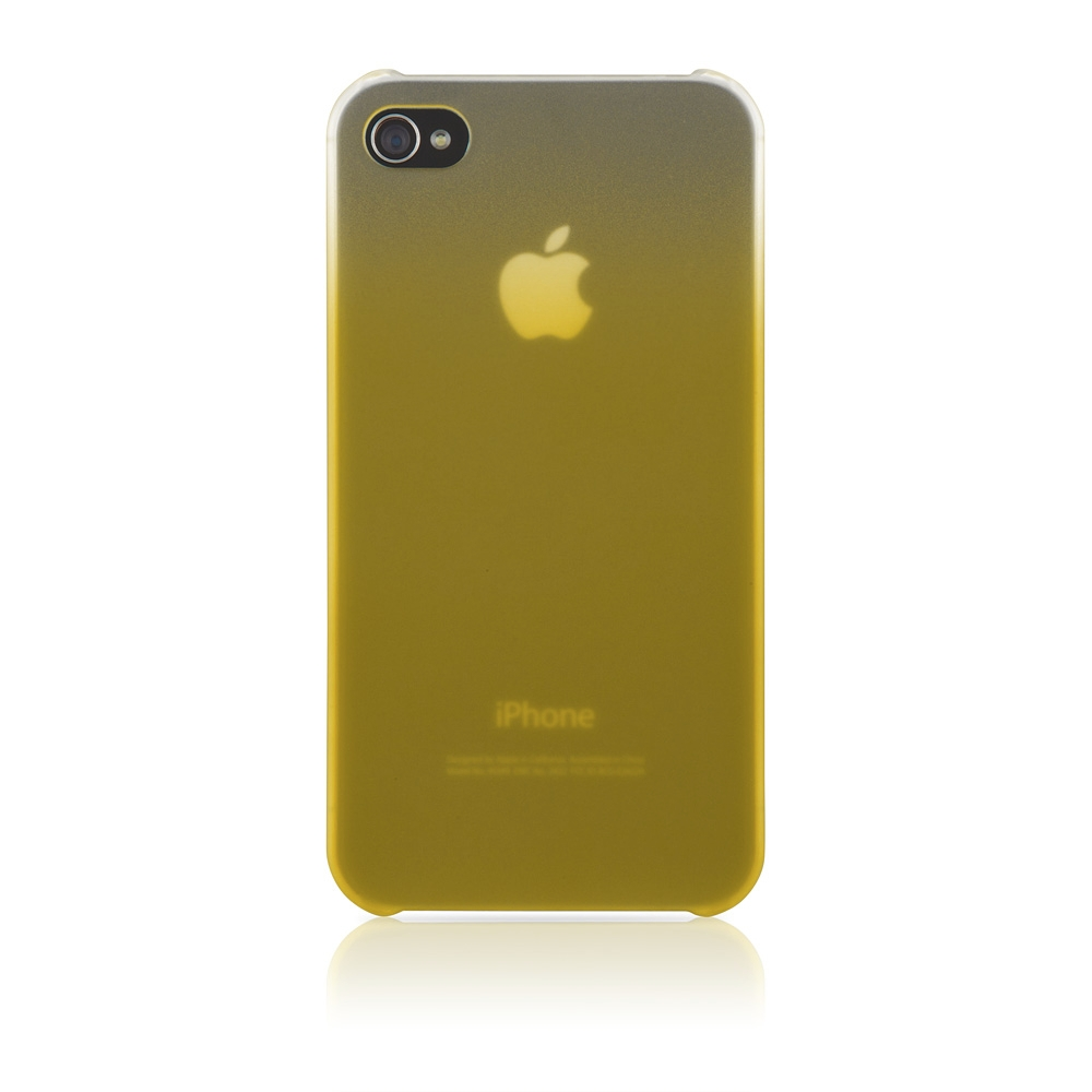 Essential 16 For iPhone 4S ($25)