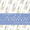 Get a Free Frederic Fekkai Conditioner
