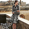 Shop Fall&#039;s Tweed Trend Under $100