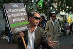 Frank Chu