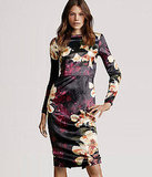 H&M Fall Conscious Collection