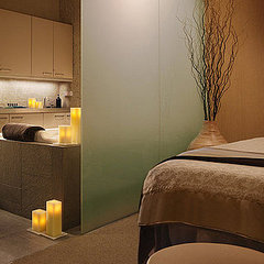 The Spa at Trump Chicago Seasonal Treatments