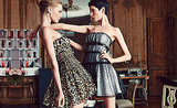 Giambattista Valli Impulse for Macy's