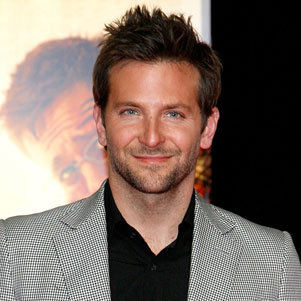Full Cast List For Paradise Lost Movie Adaptation Starring Bradley Cooper as Lucifer