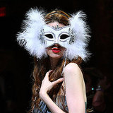 Best Halloween Masks: Venetian and Masquerade