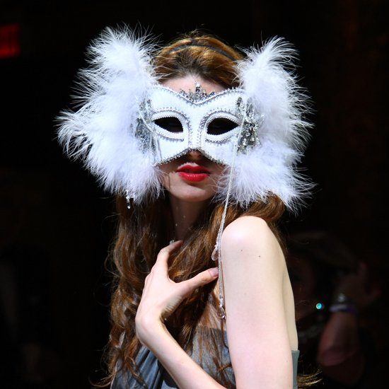 Halloween Made Easy: 10 Amazing Masks That Make a Costume
