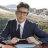 Ira Glass Sex Tape