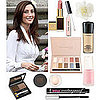 Get Nancy Shevell&#039;s Wedding Day Beauty Look