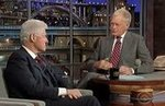 Catch Up With Bill Clinton About His Foundation, Occupy Wall Street, and Lady Gaga
