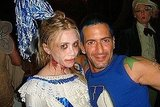 Ashley Olsen, Marc Jacobs