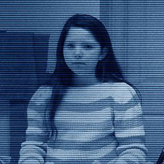 Paranormal Activity 3 Fan Reviews