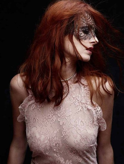 Taylor Tomasi Hill
