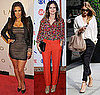 Celeb Looks For Less