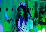 The Vampire Diaries: Elena