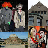 Chicago Halloween Events