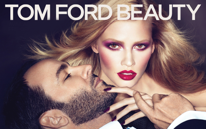 Buy Tom Ford Beauty Collection [Pictures]