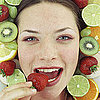 Natural Beauty Foods That Work