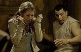 Beverly Mitchell, <b>Saw II</b>