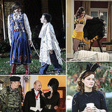 Halloween Sneak Peek: The Middle, Suburgatory, and Last Man Standing