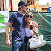 Lauren Conrad Getting Punk&#039;d by Dax Shepard Pictures