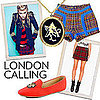British Prep School Trend Fall 2011