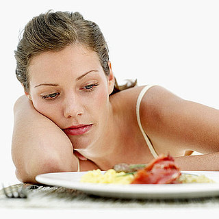 Emotional Eating: Do You Gain or Lose Weight When Upset?