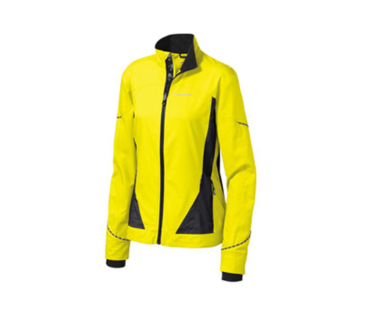 Brooks Nightlife Jacket II