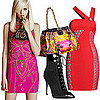 Versace For H&amp;M Collection 2011