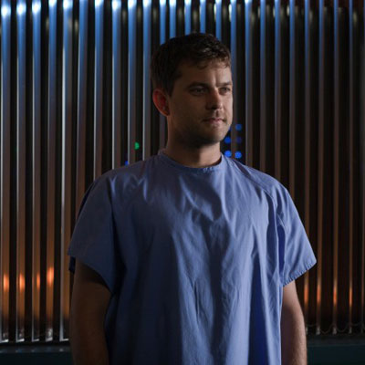 Fringe Season Four Recap and Reviews