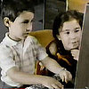 Sesame Street Children Explain Computer (Video)
