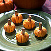 Healthy Ideas For Halloween Parties, Costumes, or More