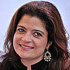Alex Guarnaschelli Interview on Next Iron Chef: Super Chefs