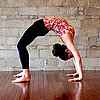 Common Yoga Myths