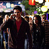 The Vampire Diaries Recap of &quot;Ghost World&quot;
