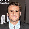 Jason Segel and Reese Witherspoon to Star in Sex Tape