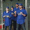 "Grey's Anatomy Recap, ""Put Me In, Coach"""