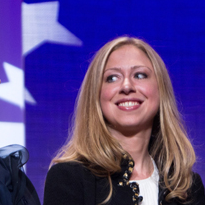 Will Chelsea Clinton Run For Office?