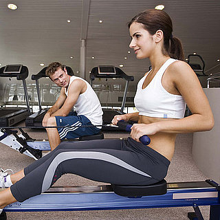 Intense Cardio to Do If You Hate the Treadmill